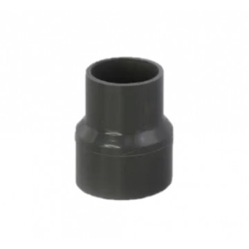 Pipe Fittings – Straight Reducer 25/20mm