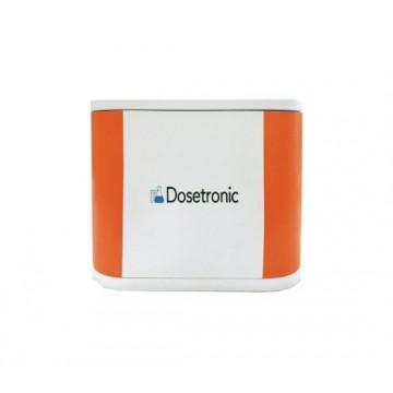 Dosetronic