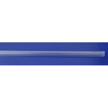 Acrylic Tube 4MM