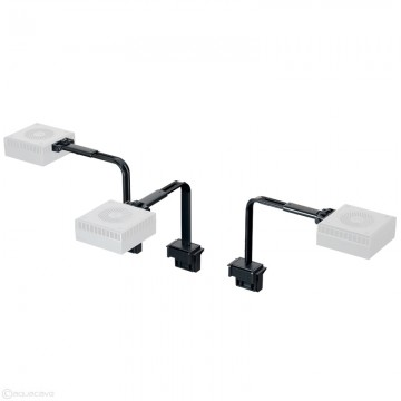 RED SEA ReefLed 90/160 Universal Mount Arm